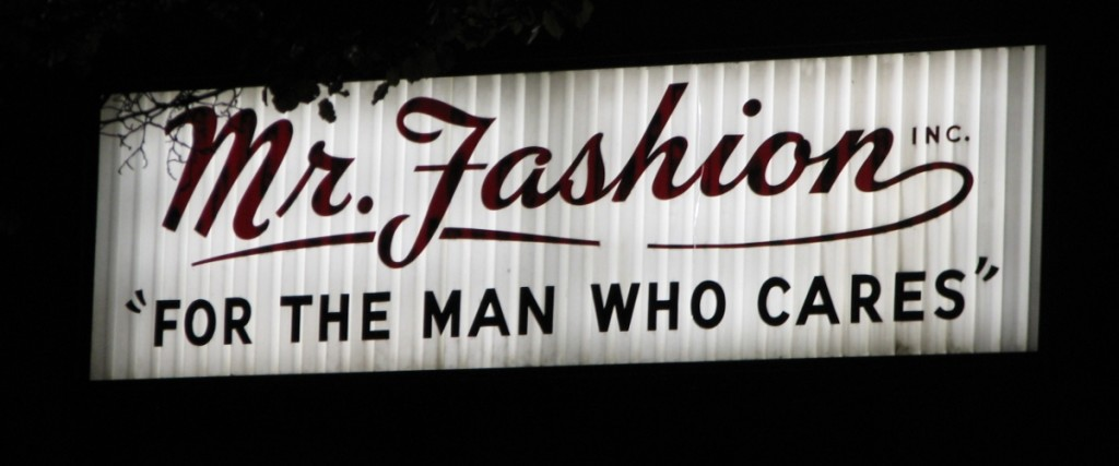 fashion dads