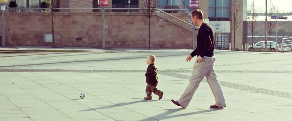 fathersday_blog_ojca_spacer