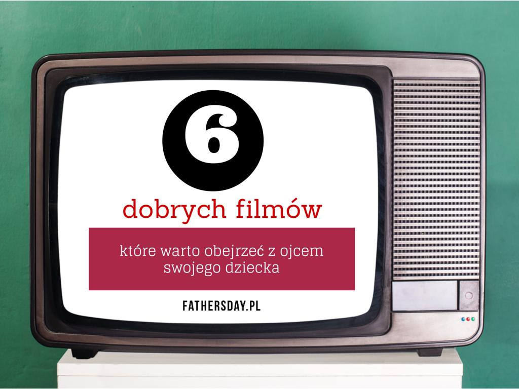fathersday_filmy_o_roli_ojca