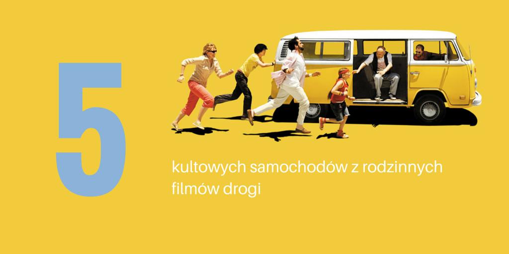fathersday_kultowe_filmy_drogi