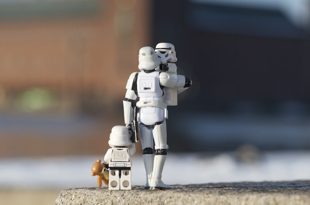 fathersday_rodzina