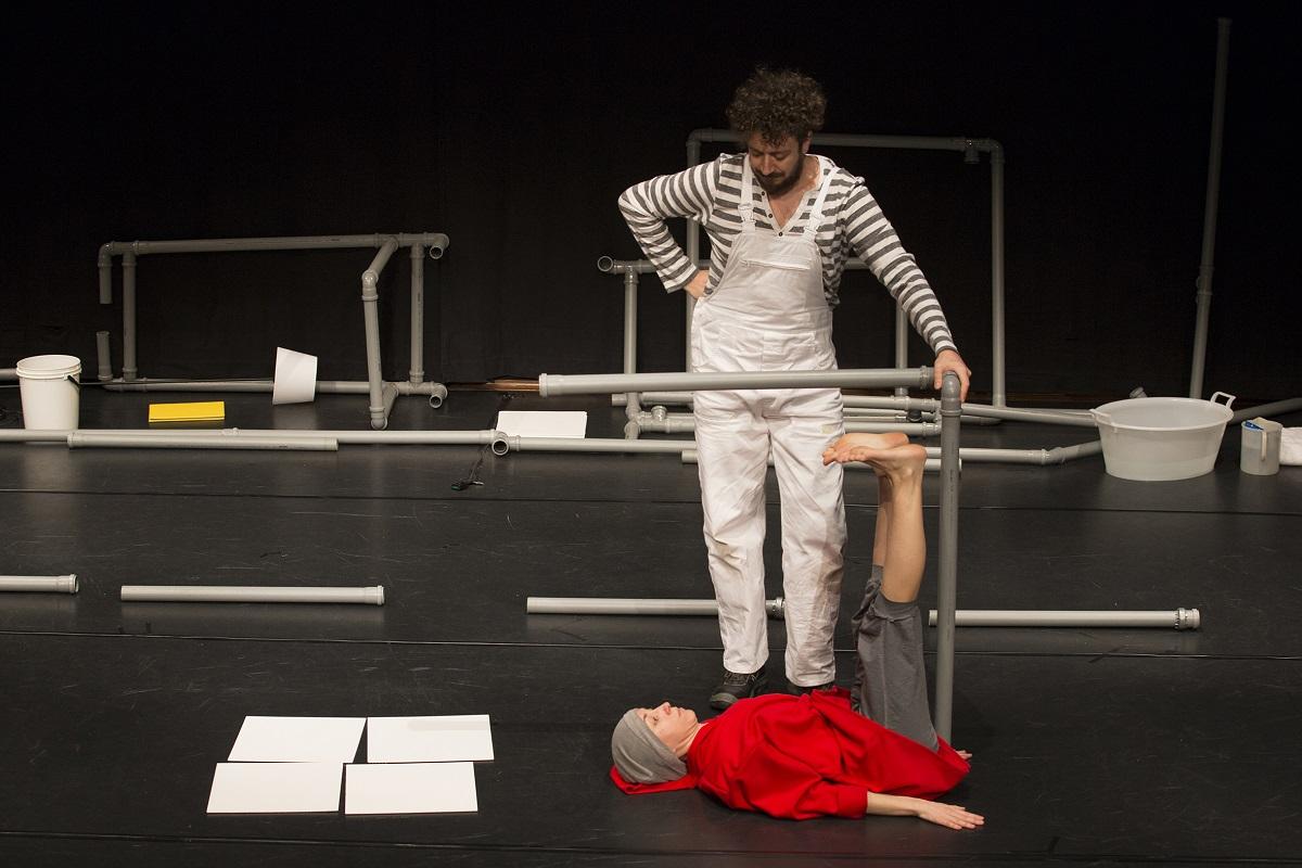 fathersday_teatr_dla_dzieci7
