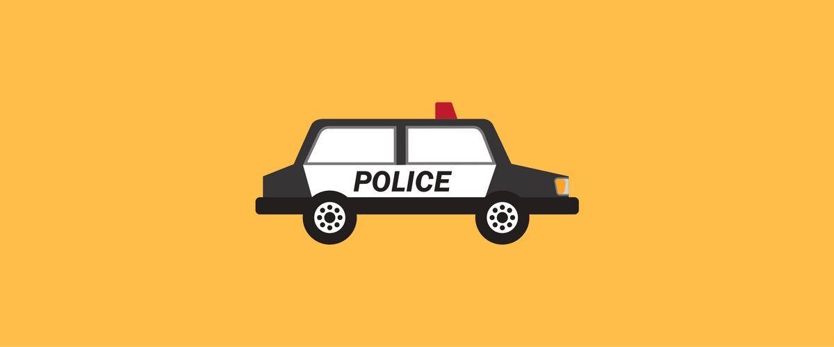 fathersdaypl_policja